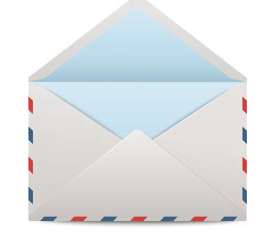 Tip of the Week: Create Envelopes For Your Whole Contact List With Word