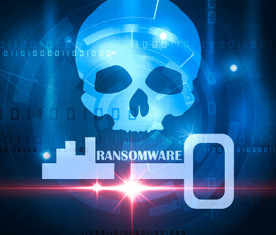 Targeted Ransomware Checks for Particular Attributes