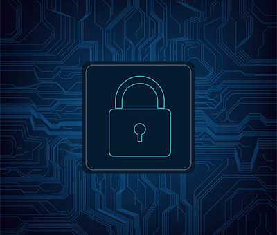 Tech Term: Encryption
