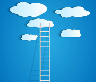 Effective Cloud Strategies