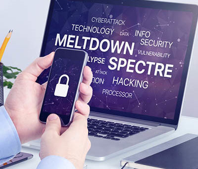 Reexamining Meltdown and Spectre