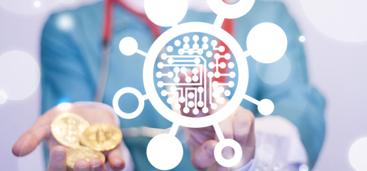 How is Blockchain Going to Work with the GDPR?