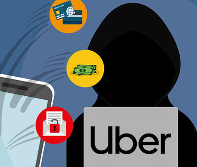 Uber Demonstrates the Importance of Disclosing a Data Breach