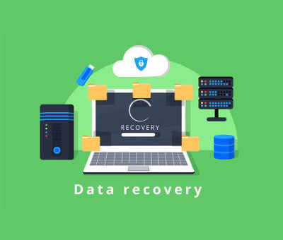 What Can You Do to Improve Data Recovery
