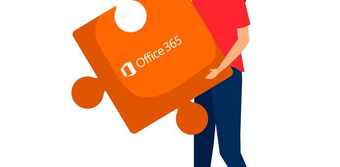 Why Microsoft Office 365 is a Solid Option for Businesses