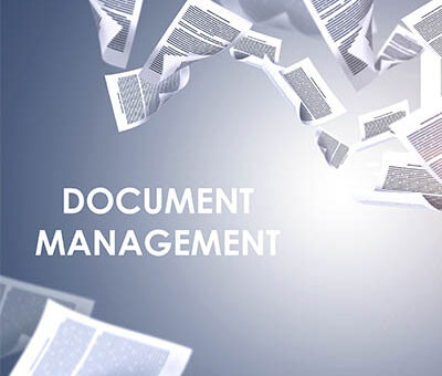 Document Management Platforms for Your Professional Service