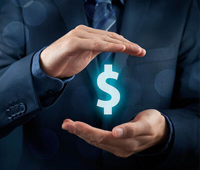 Tip of the Week: Extend Your IT Budget