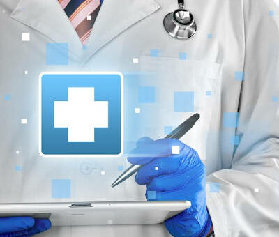 Is HealthCare IT Improving? In a Word: Absolutely