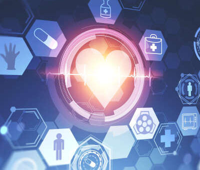Think Of Managed Services as Healthcare for Your IT