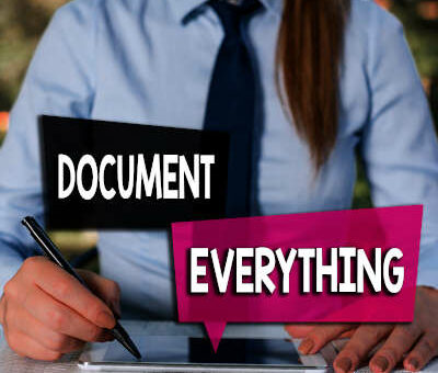 What Your IT Documentation Needs to Include, and Why