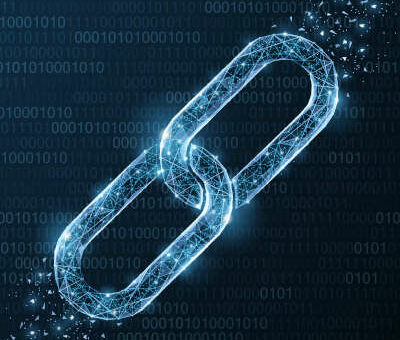What's Happening with Blockchain