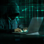 Cybercrime Spiking During the Pandemic