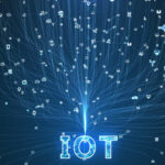 How the IoT Can Be Used to Help Your Business Processes