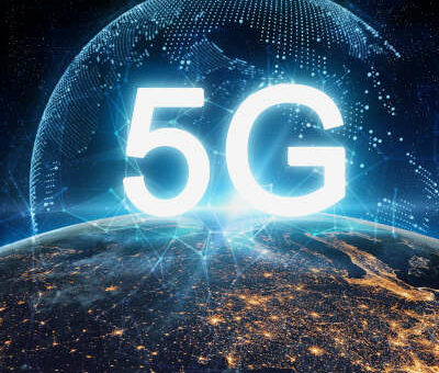 What to Expect from 5G in 2021