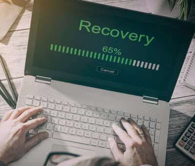 Why You Need to Prioritize Backup and Recovery