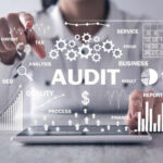 Conduct a Security and Compliance Audit, You Won't Regret It