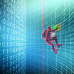 Tip of the Week: How to Prepare a Data Breach Response