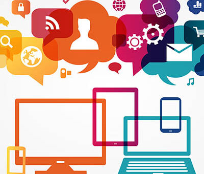 Businesses Have Access to These 3 Powerful Communications Tools