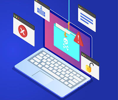 Phishing Training is a Critical Component of Any Security Strategy
