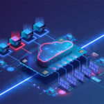 Cloud Hosting Services Offer More than Just Computing